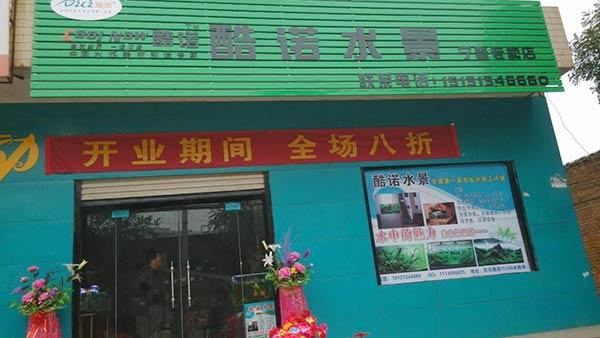 Hebei Ningjin
